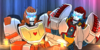 :iconidwtransformers: