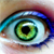 :iconif-eyes-could-kill: