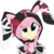 :iconif-u-lie-2-pinkiepie: