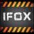 :iconifoxx360: