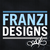 :iconifranzidesigns: