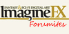 :iconifx-forumites: