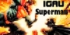 :iconigau-superman: