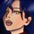:iconiggy-baka-pokemon456: