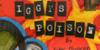 :iconiggys-poison: