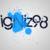 :iconigniz98:
