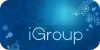 :iconigroup: