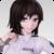 :iconihajimeyukina: