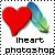 :iconiheartphotoshop: