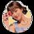 :iconihwang: