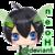 :iconii-neoh-ii: