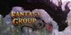 :iconiifantasygroupii: