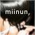 :iconiinfl0rescence: