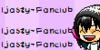 :iconijaszy-fanclub: