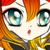:iconijen-chan:
