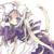 :iconikemaharani-chan29: