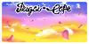 :iconikigai-cafe: