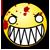 deviantart helpplz emoticon ikilleditplz