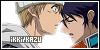 :iconikki-x-kazuma:
