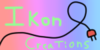:iconikon-creations: