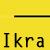 :iconikra1: