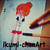:iconikumi-chanart: