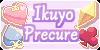 :iconikuyo-precure: