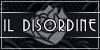 :iconil-disordine: