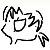 :iconilaefra-chan: