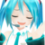 :iconillegal-mmd-thieves: