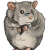 :iconillegalhamster: