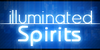 :iconilluminated-spirits: