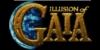 :iconillusion-of-gaia: