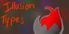 :iconillusion-types: