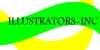 :iconillustrators-inc:
