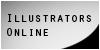 :iconillustrators-online: