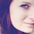 :iconilojleen: