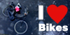 :iconilovebikes:
