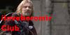 :iconiloveboromirclub: