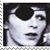 :iconilovebowiestamp1: