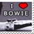 :iconilovebowiestamp2: