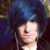 :iconilovecyr124: