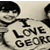 :iconilovegeorgeplz: