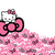 :iconilovehellokitty808: