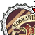 :iconilovehogwarts1: