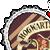:iconilovehogwarts1:
