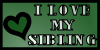 :iconilovemysibling: