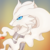 :iconilovereshiram01: