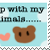 :iconilovestuffstamp2: