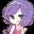 :iconiloveunicorns123654: